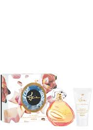 <b>Sisley Izia</b> Eau De Parfum Set 50ml - Harvey Nichols
