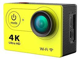 Купить <b>Экшн</b>-<b>камера EKEN H9 Ultra</b> HD в Барнауле. Цены от ...