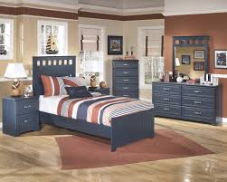 b103 leo by ashley furniture amazing brilliant bedroom bad boy furniture