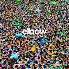 <b>Giants</b> of All Sizes by <b>Elbow</b>: Amazon.co.uk: Music