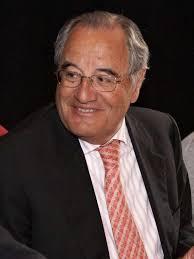 Emilio Pérez Nieto. // FdV - emilio-perez-1