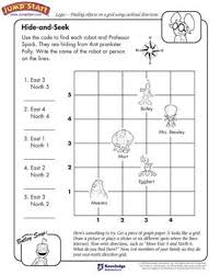 Free Graphic Organizers for Teaching Literature and Reading Lauren Psyk