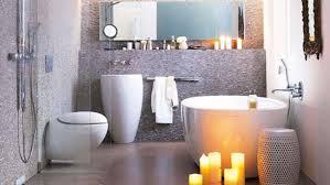 design ideas small modern bathroom