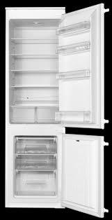 <b>Холодильник Hansa</b> BK 3160.3 в Москве по цене 32 840 руб ...