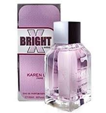 <b>X</b> - <b>Bright</b> - <b>KAREN LOW</b> 100ml 24 azn. - Dubay Ətirləri Bizde ...