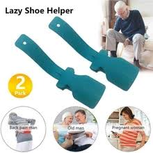 <b>lazy shoe helper</b>