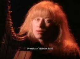 <b>Loreena McKennitt - The</b> Dark Night Of The Soul (HQ) - YouTube