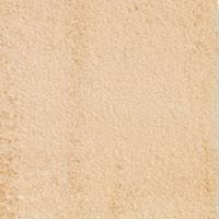 <b>Texture</b> Grain Arena керамогранит - <b>VENATTO</b> - Напольный <b>клинкер</b>