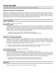 sample resume for business advisor resume templates sample resume for business advisor business advisor resume example best sample resume advisor resume business analyst