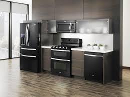 Of Kitchen Appliances Kitchen Appliances Package Deals Parsimag