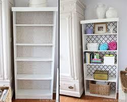 furniture makeover wallpaper 2 bedroom furniture makeover