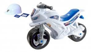 <b>Мотоциклы</b> Orion <b>Toys</b> в Брянске 🥇