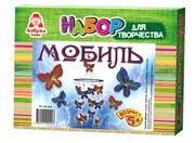 Игрушки <b>Азбука Тойс</b> купить в интернет-магазине Жили-были
