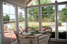 Sunroom Designs Sunrooms 39 Lovely Sunroom Designs That Will Enchant You Sunrooms
