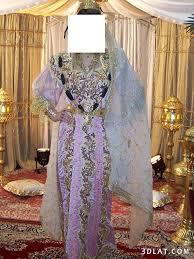 ازياء للعرائس images?q=tbn:ANd9GcR