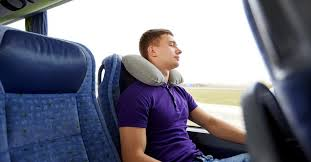 10 Best <b>Inflatable Travel Pillows</b>