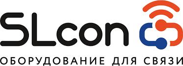 <b>Антенна DL</b>-<b>800/2700-8</b> с кабелем 10м, SMA-вилка