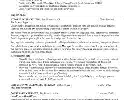 administrative coordinator home depot professional resume cover administrative coordinator home depot jobs in las vegas nv now hiring snagajob home depot resume also