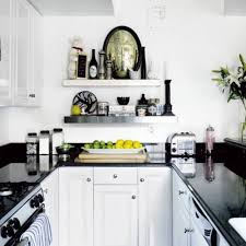White Kitchen For Small Kitchens Kitchen Storage Ideas For Small Kitchens Small Island With Marble