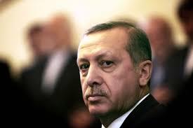 تركيا - اردوغان يأمر بهدم الآف المنازل بحجة مواجهة الكوارث الطبيعية
