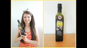 <b>Оливковое масло</b>: польза в косметологии. - YouTube