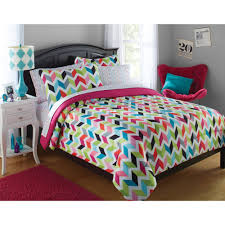 bedroom blue and pink chevron bedding compact bamboo wall decor the amazing blue and pink bedroom compact blue pink