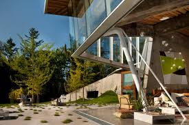 top the 232 house design by omer arbel architect photos gallery architects omer arbel office