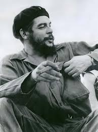 <b>Che Guevara</b> | Biography, Facts, Fidel Castro, & Death | Britannica