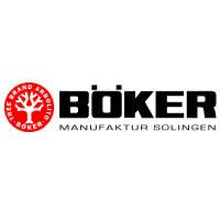 <b>Ножи Boker</b> - купить <b>складные ножи</b> немецкой фирмы <b>Бокер</b> с ...