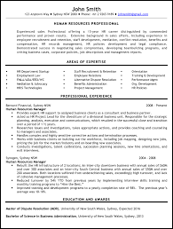samples australian resumes Perfect Resume Example Resume And Cover Letter   ipnodns ru
