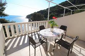 Miracle Bay View Apartment I. - NEXT TO THE <b>BEACH</b> - Apartments ...