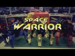 Р/У боевой <b>робот</b>-паук Space Warrior (Keye <b>Toys</b>) обзор - YouTube