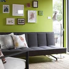 space living room olive: benjamin moore natura tequila lime  benjamin moore natura tequila lime