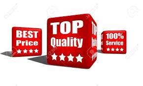 Bildergebnis für top service