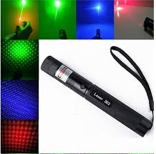 Special Offers <b>high power</b> burning <b>laser pointer</b> sdlaser near me and ...