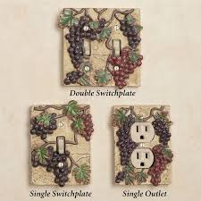 grapes grape themed kitchen rug: decorate with wine grapes and tuscan motifs vintage decor wine racks bars area rugs art wall decor home accents and more wine decor for your