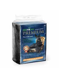 <b>Пеленки</b> впитывающие одноразовые для животных Petmil WC ...