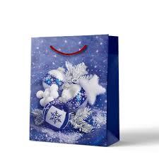 <b>Пакеты подарочные</b>