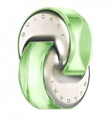 <b>Omnia Green Jade</b> by <b>Bvlgari</b> - Buy online in 2020 | <b>Bvlgari</b> perfume ...