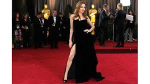 Image result for oscars red carpet