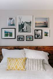 Small Picture Top 25 best Gallery wall layout ideas on Pinterest Gallery wall
