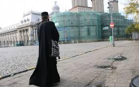 Imagini pentru PREOTII ROMANII FOTOGRAFII VECHI