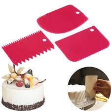 Salad Cheese Tool Die Cupcake Mold <b>DIY</b> Hot <b>Sale</b> Stainless Steel ...