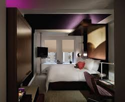 cool bedroom lighting ideas ceiling on bedroom with low ceiling lights ideas 15 bedroom lighting ceiling