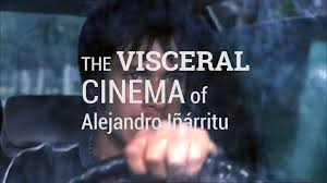 the visceral cinema of alejandro i ntilde aacute rritu a video essay on vimeo the visceral cinema of alejandro intildeaacuterritu a video essay