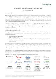 investment investment banking mergers pictures of investment banking mergers