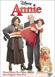 discount coupon code for Annie tickets in New York - NY (Palace Theatre New York)