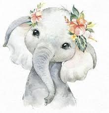 <b>Flower Fairy</b>, Flower Clipart, Color, Illustration PNG <b>Transparent</b> ...
