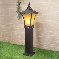 <b>Уличный</b> светильник <b>Elektrostandard</b> Libra F венге <b>4690389064746</b>