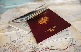 The 12 BEST <b>Passport</b> Wallets for <b>Travel</b> (2019)